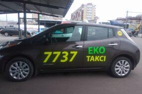 еко таксі2